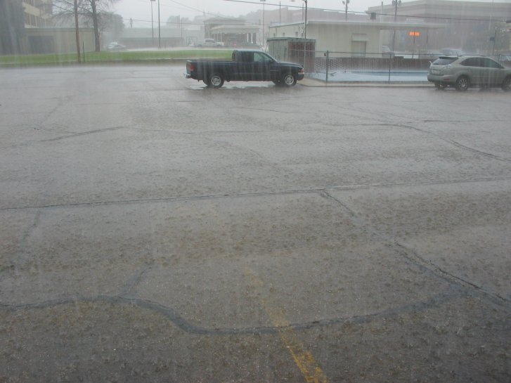 rainfall  pictures