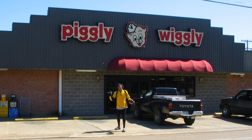 Piggly wiggly coupons wisconsin